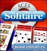 �������� �������� Aces Solitaire Pack