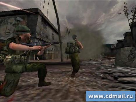 скачать игру буря в пустыне 2 через торрент русская версия - фото 3
