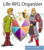 MyLife Rpg Organizer