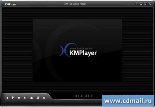 ��������� KMPlayer