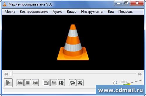 видео плееры на компьютер windows 7