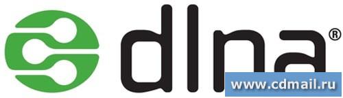 dlna-logo1