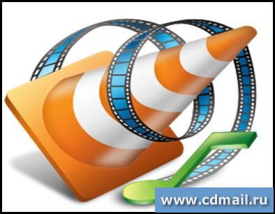 кодеки для просмотра фильмов